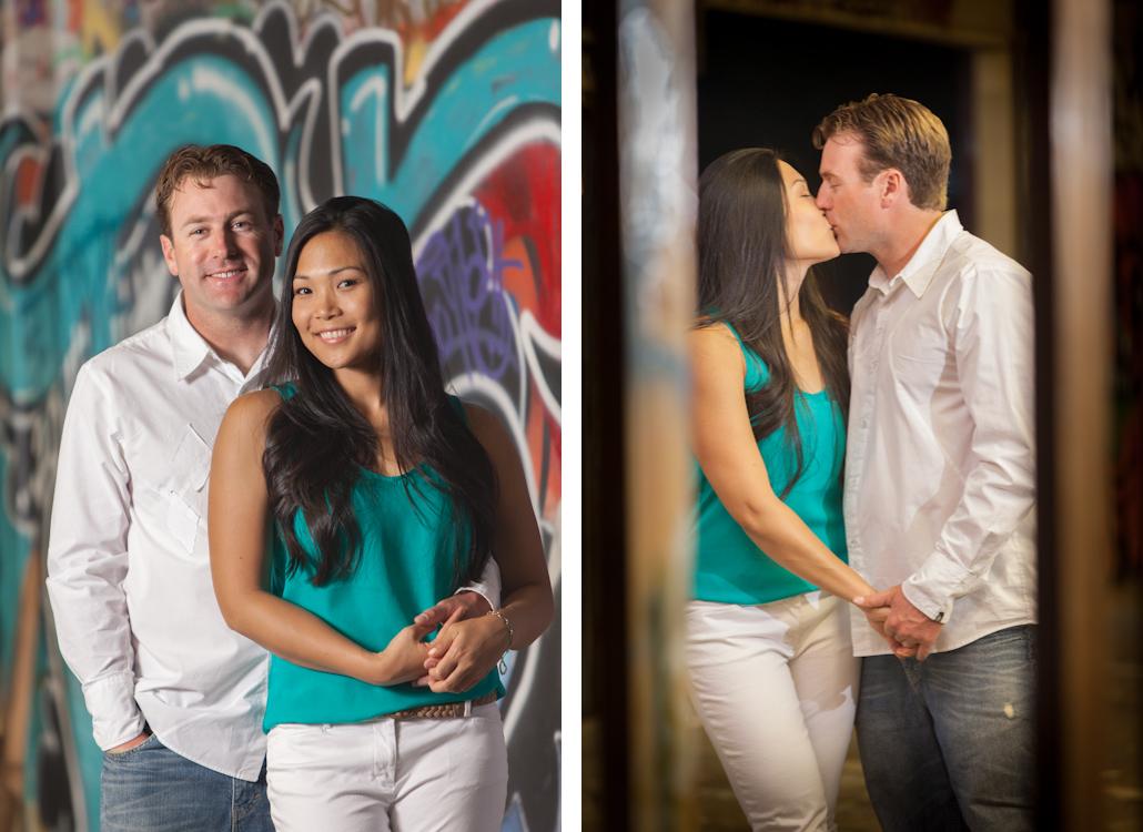 Kari and Paul Engagement 10