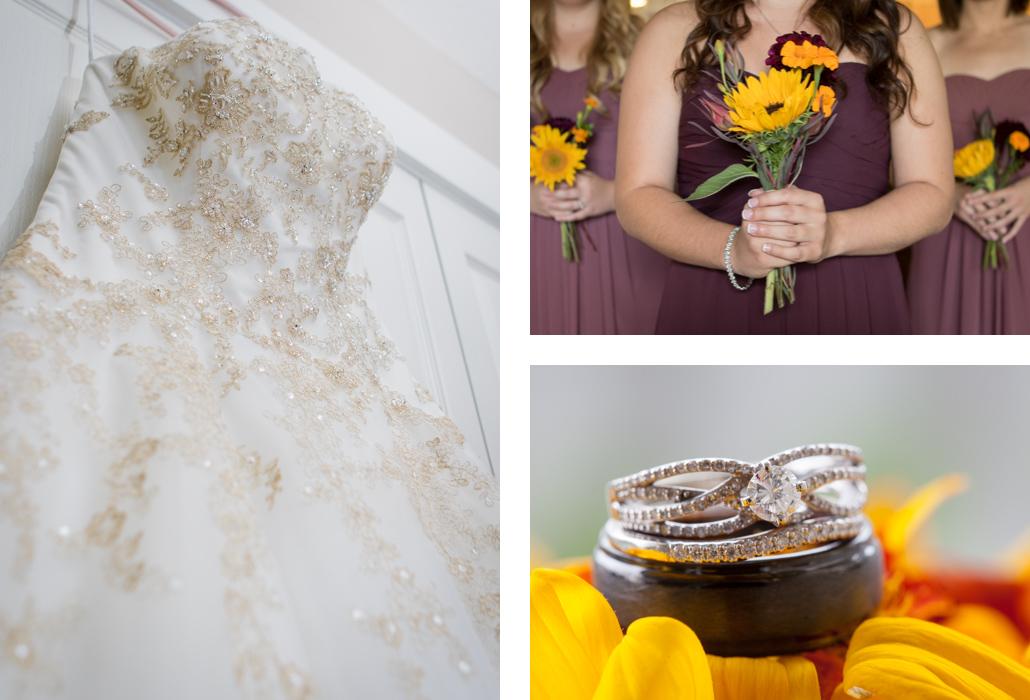 david-melissa-wedding-01