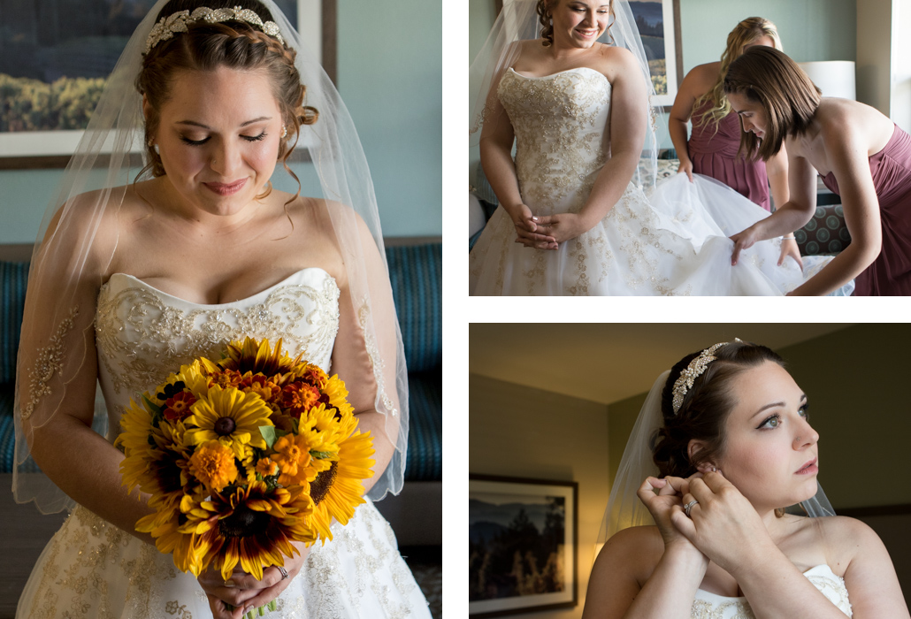 david-melissa-wedding-04