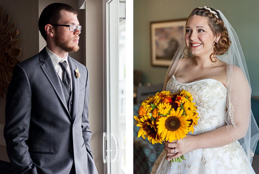 david-melissa-wedding-05