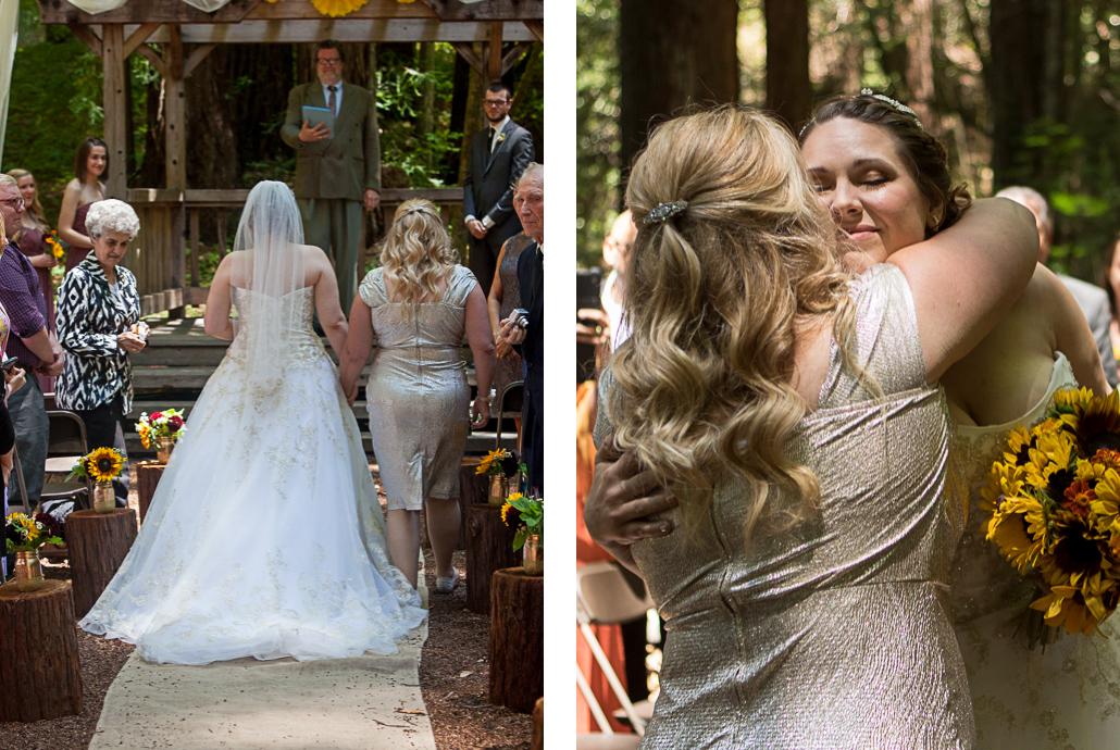 david-melissa-wedding-09