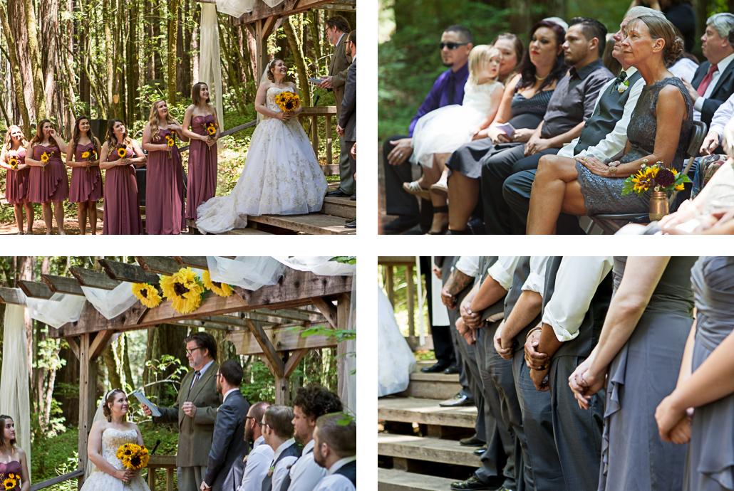 david-melissa-wedding-11