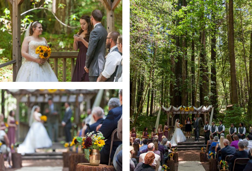 david-melissa-wedding-12