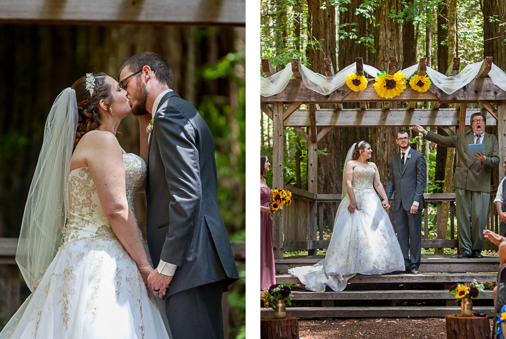 david-melissa-wedding-14