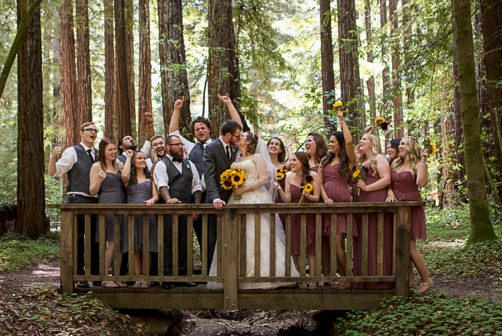 david-melissa-wedding-15