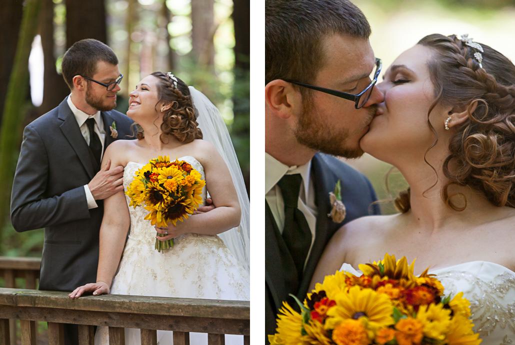 david-melissa-wedding-16