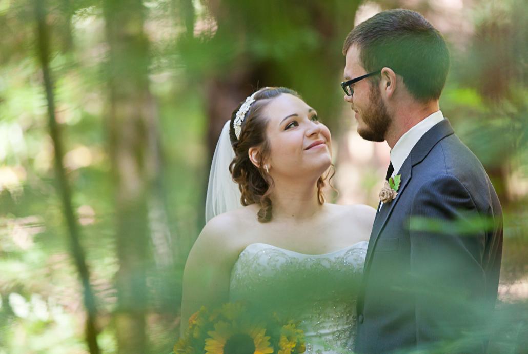 david-melissa-wedding-17