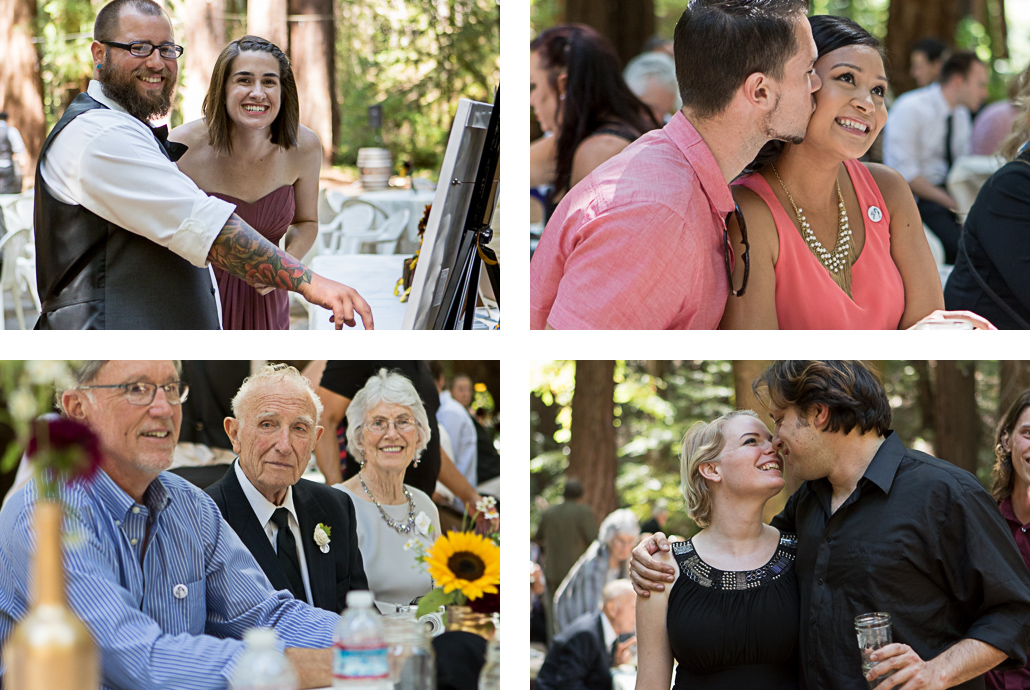 david-melissa-wedding-18