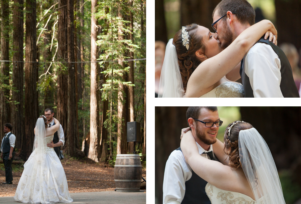 david-melissa-wedding-19
