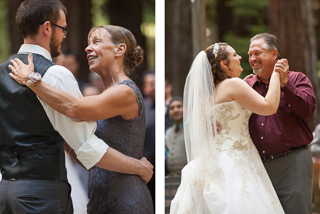 david-melissa-wedding-20