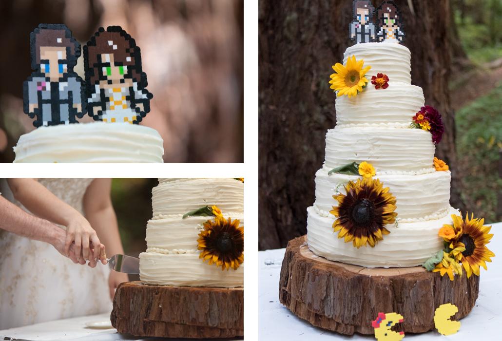 david-melissa-wedding-21