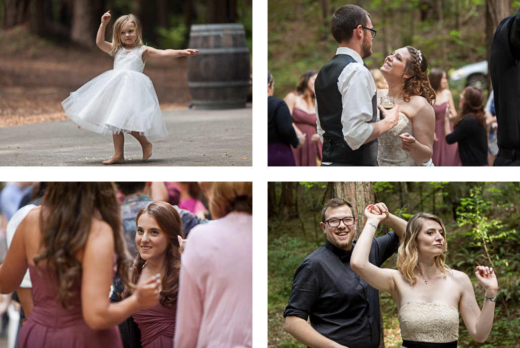 david-melissa-wedding-22