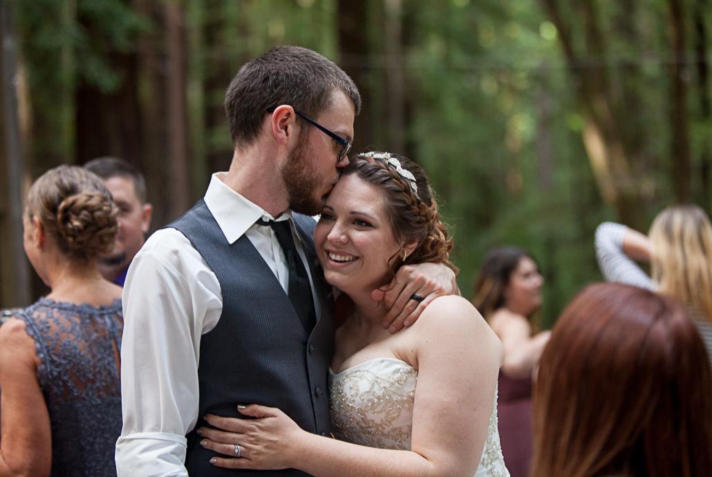 david-melissa-wedding-23