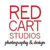 Red Cart Studios