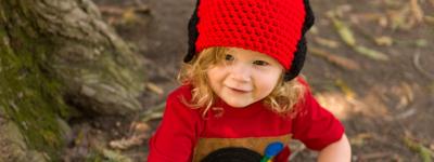 Children Photo Shoot Rates