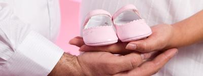 Maternity Photo Shoot Rates
