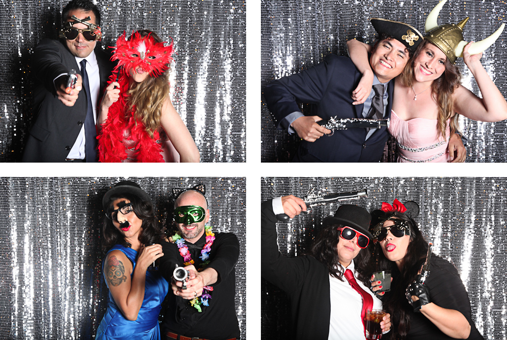 gabbylouisa_weddingpb_04